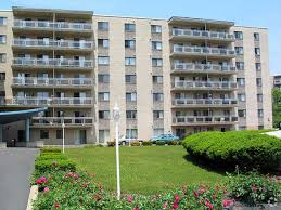 State College One Bedroom Apartments Apartments For Rent In State College Pa Apartments Com