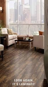 8mm swiss krono harbor laminate flooring