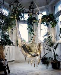Boho Style Bedroom Best 25 Bohemian Bedrooms Ideas On Pinterest Bohemian Room