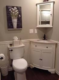 sinks glamorous corner bathroom vanity sink tiny white on