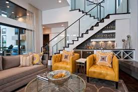 Staircase Decorating Ideas Wall Interior Designs Stairs Decoration Interior Decoration Under
