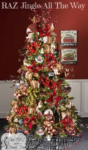 541 best decorated christmas trees images on pinterest xmas