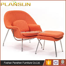 high quality replica manufacture saarinen lounge womb chair buy