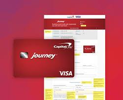 100 ge capital home design credit card phone number amazon