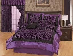 girls lilac bedding my amazement with purple girls bedding set u2013 house photos