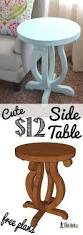 best 25 cool tables ideas on pinterest convertible coffee table