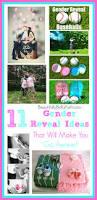 thanksgiving gender reveal ideas 11 gender reveal ideas that will make you go awww city girls