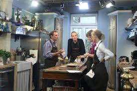 la cuisine de fred la cuisine de fred la galerie photos premiere fr