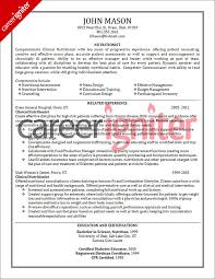 Sample Resume Professional by 7 Best Producer Resume Images On Pinterest Career Resume