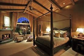 mansion bedrooms luxury master bedrooms mansions mansion billion estates 90490