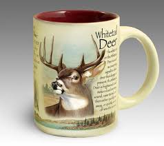 whitetail deer gifts decor american expedition