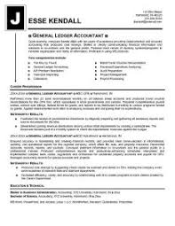 Staff Accountant Resume Sample by Crafty Accountant Resume Sample 14 Successful Accounting Samples