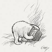 20 profoundly important learned winnie pooh