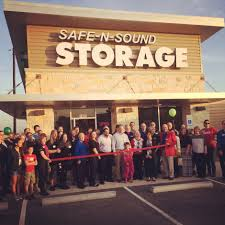 Average Cost Per Square Foot To Build A House In Tennessee 2016 How Much Does It Cost To Build Storage Units Learn Self Storage