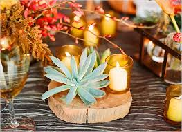Table Decorating Ideas Thirty Festive Fall Table Decor Ideas Decoration Trend