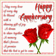 Marriage Day Quotes Happy Anniversary Wallpapers Happy Anniversary Pinterest