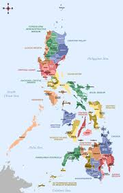 Map Snap Asia by Philippines Wikipedia