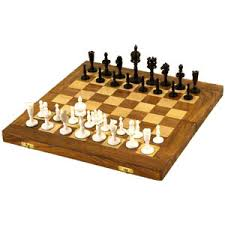 chess chess set chess online chess sets buy chess sets chess