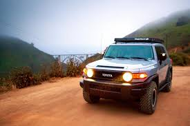 rollcall 2013 cement tt owners page 53 toyota fj cruiser forum
