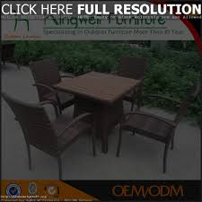 Aldi Outdoor Furniture Aldi Patio Furniture Within Gardenline Atme