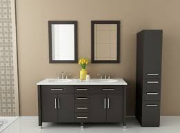 bathrooms cabinets double bathroom cabinets plus double bowl