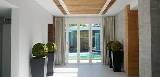 Bi Fold Doors Exterior by Bifold Doors And Folding Doors Exclusive Hybrid Doors By Win Dor