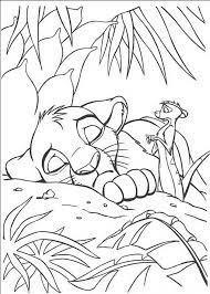 1925 coloring pages images drawings coloring