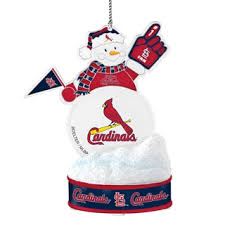 st louis cardinals wool heritage banner free shipping on orders