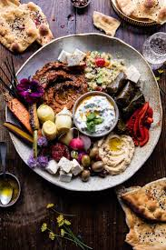 best 25 middle eastern recipes ideas on pinterest middle
