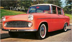 the history of toyota australia toyota cars catalog with