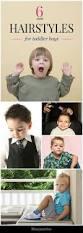 Cute At Home Hairstyles by Pinterest U0027teki 25 U0027den Fazla En Iyi Hairstyles For Toddlers Fikri