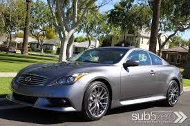 on the road review infiniti first drive 2011 infiniti ipl g coupe road test u0026 review