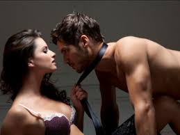role playing in the bedroom most romantic things to do in nyc in winter role playing sexually