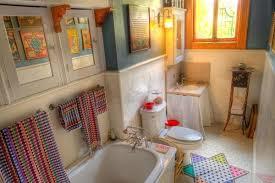 mexican bathroom ideas mexican bathrooms bathroom decor best home ideas mexican tile