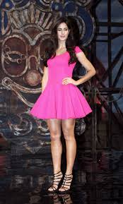 katrina best dressed moments katrina kaif u2013 planet beauties