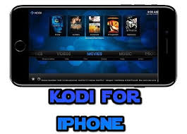 kodi apk kodi apk for android ios iphone app pc software