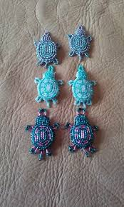 10121 best beaded jewelry and things beaded images on pinterest