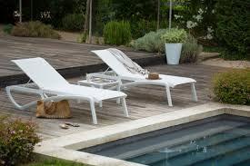 fabricant mobilier de jardin mobilier et salon de jardin grosfillex