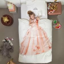 fabulous kids u0027 duvet sets by snurk decoholic