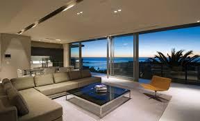 resort home design interior a modern resort house with splendid panoramic views by saota