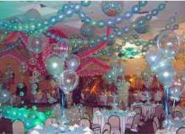 New Years Party Decorations Ideas by New Year Decoration Ideas For Offices
