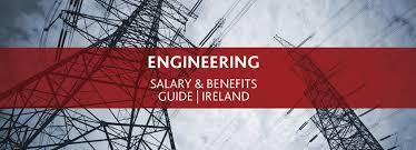 pcb layout design engineer salary 2015 engineering salary benefits guide morgan mckinley recruitment