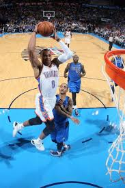 1228 best oklahoma city thunder images on pinterest oklahoma