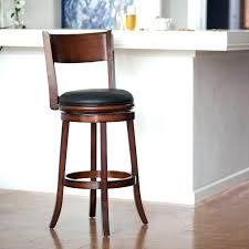 Bar Table And Stool High Bar Stools Ikeaattractive Bar Table Set Chair Design Classic