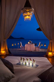 best 25 romantic dinner setting ideas on pinterest sunrise