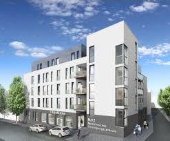 Wohnung In Bad Hersfeld Mieten Wohnungen Zu Vermieten Bebra Mapio Net