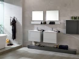 bathroom furniture ideas bathroom furniture bathroom units porcelanosa