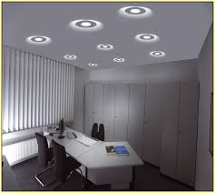 Halo Ceiling Lights Halo Recessed Lights Home Design Ideas