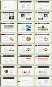 doc585569 simple business case template free mind mapping software