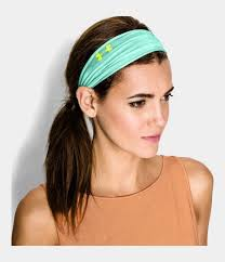 athletic headbands 99 best headbands images on sports headbands nike